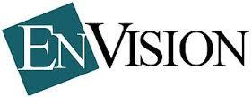 EnVision LLC